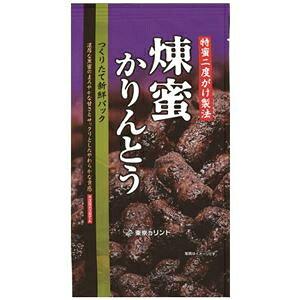その他 (まとめ)煉蜜かりんとう【×30セット】 ds-2260603