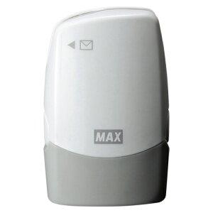 マックス コロコロケシコロwithレターオープナー SA-151RL/W2 (1個) 4902870819033