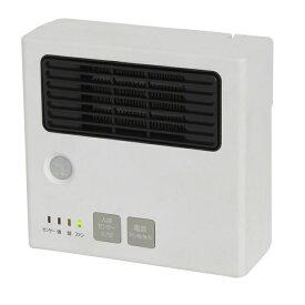 ユーレックス デスクヒーター PTC-SE17