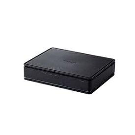 その他 エレコム 無線LANルーター親機 11ac.n.a.g.b 867+300Mbps 有線Giga IPv6(IPoE)対応 ブラック WRC-1167GS2-B ds-2268995