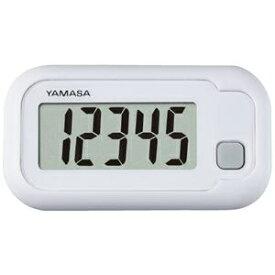 その他 (まとめ)山佐時計計器 ポケット万歩 ホワイト TH-110(W)(×10セット) ds-2276463