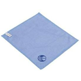 その他 (まとめ)エツミ ミクロディアエピクロスS ブルー E-5228【×5セット】 ds-1759359