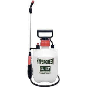 その他 蓄圧式 噴霧器/散布機 ハイパー 4L 〔ガーデニング用品 園芸用品 家庭菜園 農作業 農業〕 ds-2318622