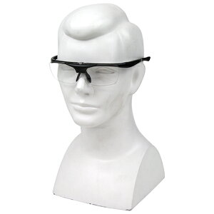 SK11 ハネアゲ式老眼保護メガネ(SGーHN15) 4977292901109
