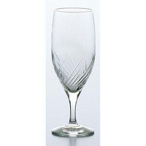 東洋佐々木ガラス 【6個セット】トラフ ジュース 30G50HS-E101 EBM-2266900