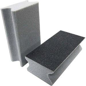 その他 【10個セット】まな板削り専用 カッティングボードシェーバー KBS-001 EBM-7974100