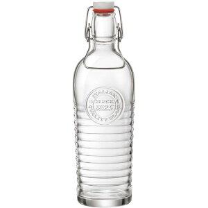 その他 ボルミオリロッコ オフィシーナ ボトル 1.2L(5.40621) EBM-8116900【納期目安:1週間】