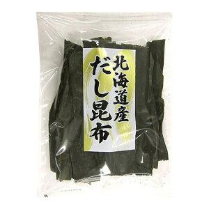 その他 日高食品 北海道産だし昆布 200g×15袋セット CMLF-1349008