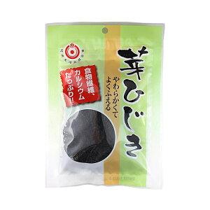 その他 日高食品 韓国産芽ひじき 30g×20袋セット CMLF-1349019