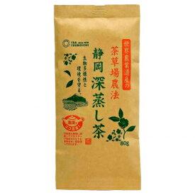 その他 つぼ市製茶本舗 茶草場農法のお茶 80g 12セット CMLF-1627994【納期目安:1週間】