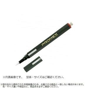 その他 PROMEX メッキ装置(ペンタイプ)用メッキペン(銅) 2-9246-16【納期目安:1週間】