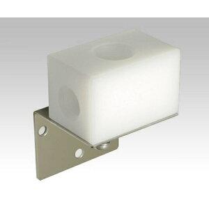 その他 低濃度酸素濃度計用インライン冶具 BF-JK-1/8 1-5243-22【納期目安:1週間】