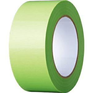 その他 寺岡製作所 養生テープ 50mm×50m 若葉 TO4100G-50 1セット(90巻) ds-2356269