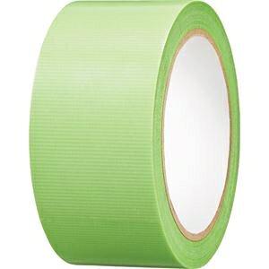 その他 寺岡製作所 養生テープ 弱粘着 50mm×25m 若葉 TGK-JNY50G 1セット(30巻) ds-2357397