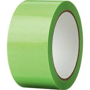 その他 (まとめ)寺岡製作所 養生テープ 50mm×25m 若葉 TO4100G-25 1巻 【×30セット】 ds-2366570