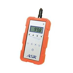 光学式溶存酸素濃度計 本体 DOP-01 3-7052-01【納期目安:2週間】