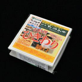 お料理ひき割り納豆 レストランで使う特別仕様(三重県産大豆) いろいろ買って合計4800円(税込)以上で送料無料※一部地域を除く