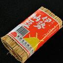 伊勢納豆(わら) 大粒納豆 いろいろ買って合計4500円(税込)以上で送料無料※一部地域を除く