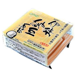 至少 ISE 纳豆石长笛 (iwabue) 3980 日元 (含税)
