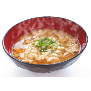 納豆汁の素(150g×2本入り)いろいろ買って3800円(税込)以上で送料無料