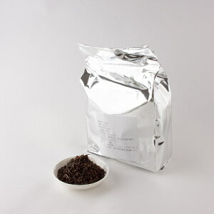 アッサム紅茶 500g