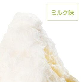 スノーアイス ミルク味 150ml 10個入り