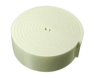 セーフティクッション (粘着タイプ) 白 35mm×2m 5160 4905034051607