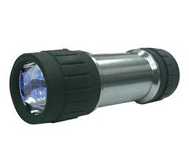 PW−UV343H−03Lブラックライト 4582107443141