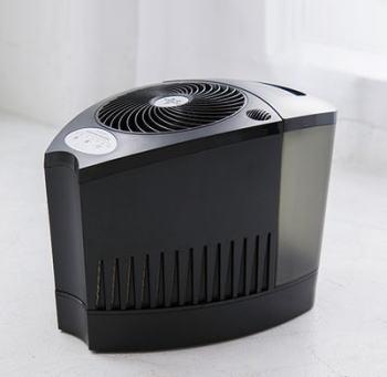 VORNADO ボルネード 気化式加湿器 Evap3-JP 6〜39畳【お取り寄せ】