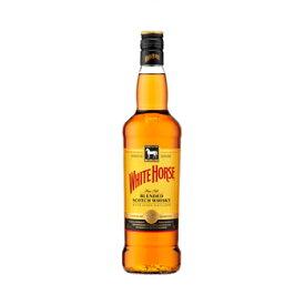 ホワイトホース ファインオールド 700ml スコッチウイスキー