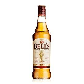 アーサー・ベル ベル スコッチ オリジナル スコッチウイスキー 700ml