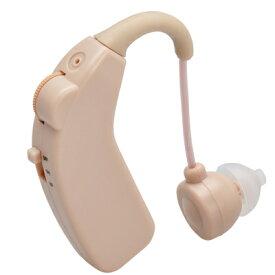 ケンコー イヤーファインフィット Fit KHB-101 耳掛けタイプ 集音器