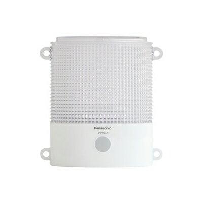 パナソニック 充電式LEDランタン Panasonic BG-BL02H-W