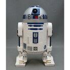 タカラトミーアーツ スター・ウォーズ ドロイドトーク R2-D2
