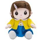 おしゃべり人形で脳トレ【無料ラッピング承ります】ものしりパートナー いっしょに脳トレ お…