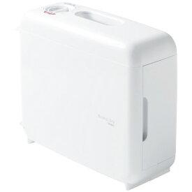 【ギフト包装・のし無料】ツインバード さしこむだけのふとん乾燥機 アロマドライ FD-4149W
