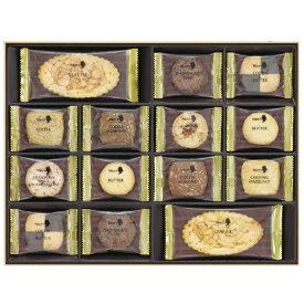 【ギフト包装・のし無料】メリーチョコレート サヴール ド メリー クッキー詰合せ SVR-S