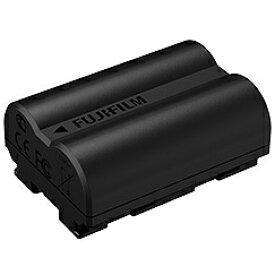 富士フィルム純正充電式バッテリー NP-W235