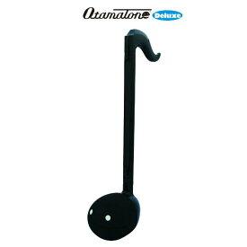 キューブ オタマトーンデラックス ブラック 音符の形をしたカンタン電子楽器