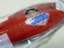 紅鮭 北洋物 紅さけフィーレ約1K 半身