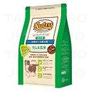 【最安値に挑戦】NC ラム&玄米 中型犬〜大型犬用 成犬用 7.5kg【送料無料(一部地域を除く)】ナチュラルチョイ…