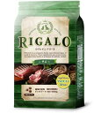 RIGARO(リガロ)ハイプロテイン ラム オールステージ対応 3.6kg