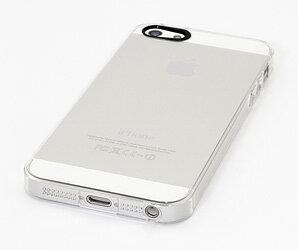354ed546b6 【送料無料】iPhone5/5s専用ハードケース(エアージャケットセットforiPhone5/