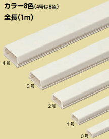 【1/15限定ポイント最大10倍(+SPU)】PML-1WT 未来工業 プラモール(テープ付)1号(カベ白)(10個入)