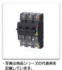 DS32 2P 30A 日東工業 切換開閉器(2P、30A)