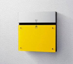 CTCR2153Y パナソニック 戸建住宅用宅配ボックス コンボ-エフ ダンディライアン色