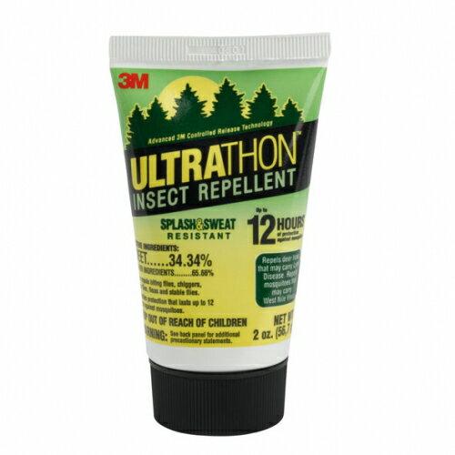 3M ウルトラソン(ULTRATHON)強力持続タイプ 56.7g