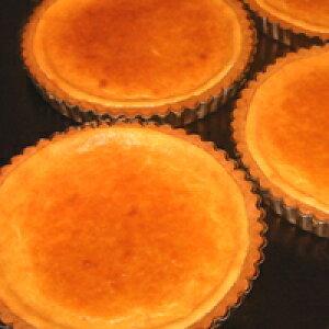 絶対に一度は食べて欲しい 極上ブルーチーズタルト20cm 敬老の日 スイーツ タルトケーキ チーズケーキ ギフト プレゼント 贈り物 お取り寄せスイーツ ケーキ タルト 人気