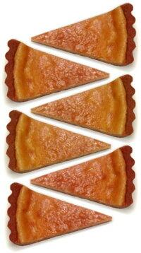 エスキィス三大チーズケーキ極上ブルー・濃厚ブルー・ロックフォール3種6個セット!!10P13Apr09