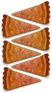 【送料無料】エスキィス三大 チーズケーキセット 極上ブルーチーズ 濃厚ブルーチーズ ロックフォール タルト3種6個セット!! チーズケーキ タルトケーキ ベイクドタルト ケーキ お菓子 ス